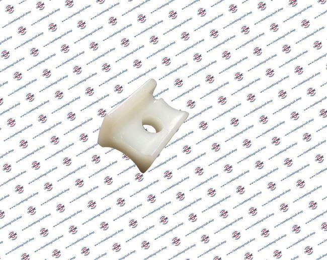 Immagine di Tassello ferma dente per Gallignani