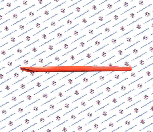 Immagine di Tubo bandella laterale - ENOROSSI