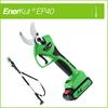 Immagine di Forbice elettronica Enerkut EP40 - MINELLI
